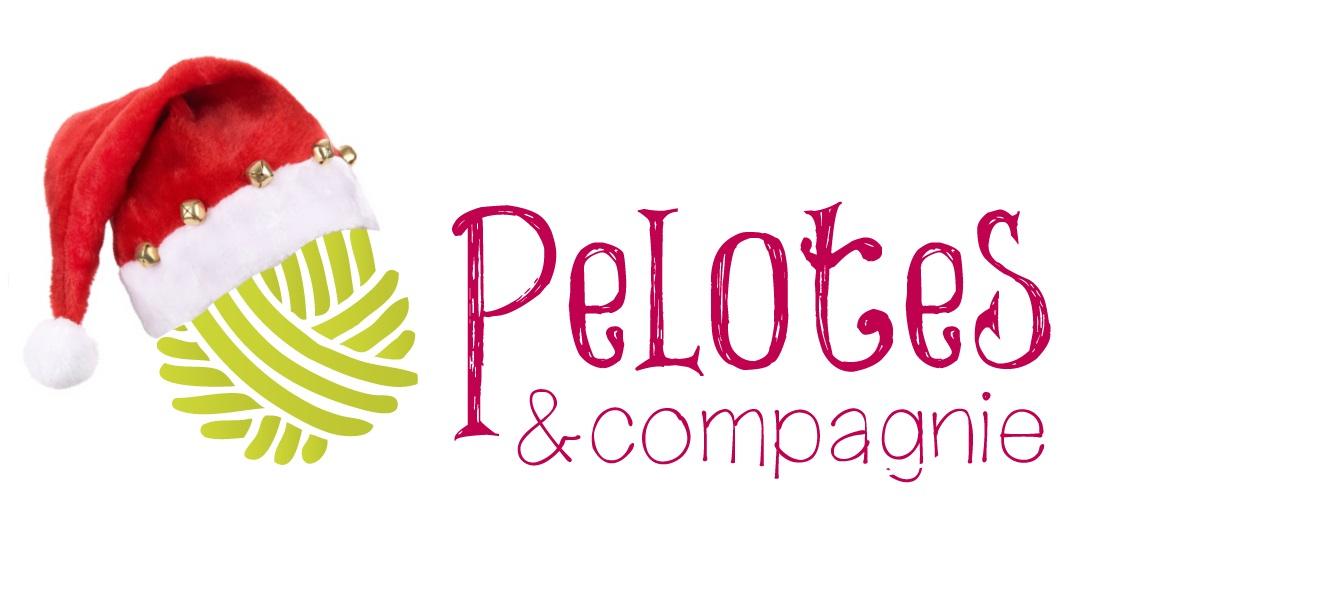 Noel Pelotes & Compagnie