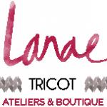 Lanae tricot Grenoble