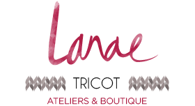 Lanae tricot Grenoble