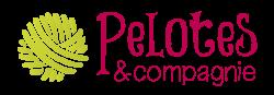Pelotes et Compagnie - Votre site de tricot et crochet communautaire